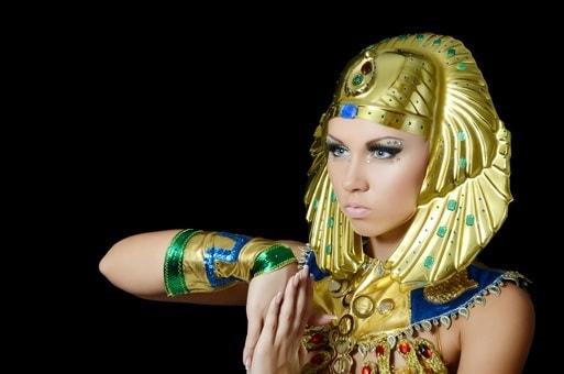 cleopatra.600