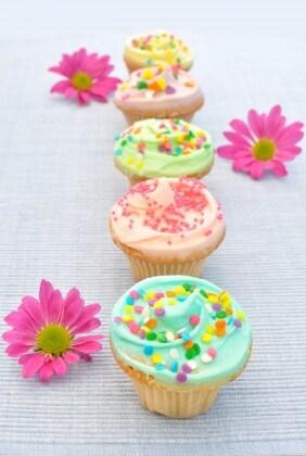 cupcakepasqua30