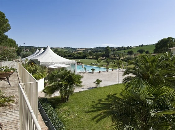 finis-village-finis-africae-country-house-marche-senigallia