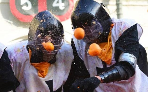 ivreala-battaglia-delle-arance_1
