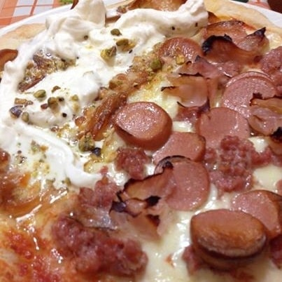 pizza-speciale.180x120