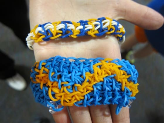 rainbowloom38