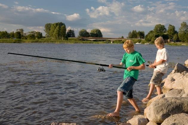 15.pesca