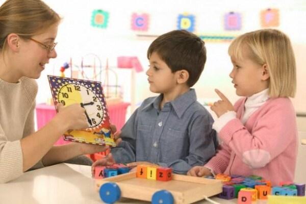 Come superare un inserimento 'difficile' alla scuola materna