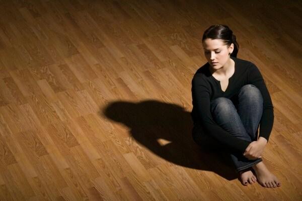 La Falsa Credenza Psicologia : Lo sviluppo della teoria mente crescita personale