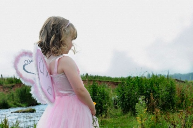 bambina-principessa18