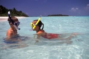maldive.1500x1000