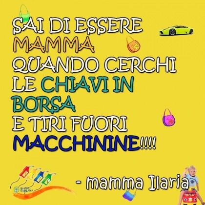 mamma-borsa