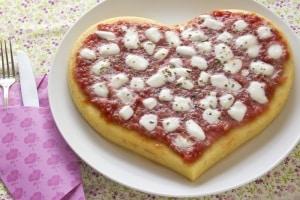 pizzapolenta.img_0731