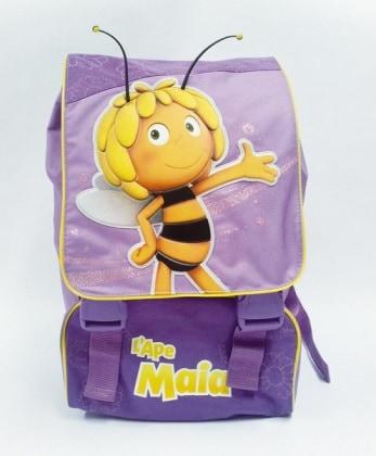 zaino-estensibile-ape-maia-viola-extra-big-4274-425