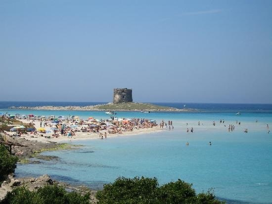 3la-pelosa-beach-sardinia