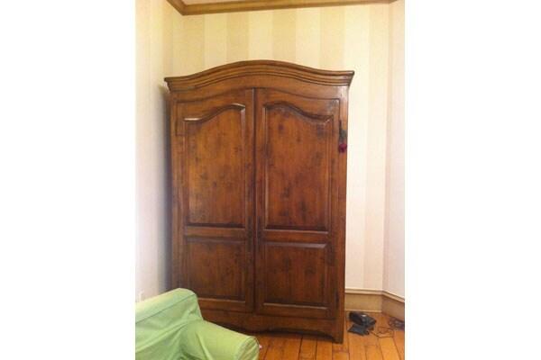 4.-Cameretta-modello-Narnia