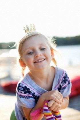 bambina-principessa21