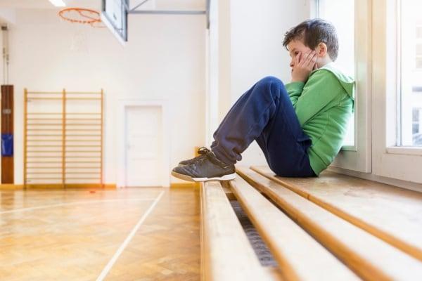 Risultati immagini per autistico scuola