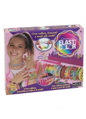 elasticolor-toys-center-31