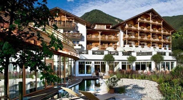familienhotel-sonnwies-alto-adige-luson