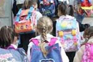 zaini-bambini-scuola.600