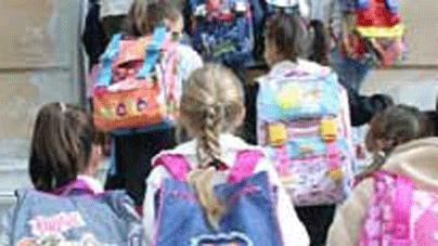 zaini-bambini-scuola