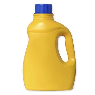 0824-09-detergent-400