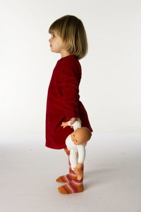 10.bambola