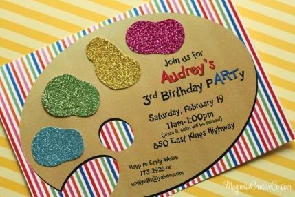 diy-paint-palate-birthday-invite