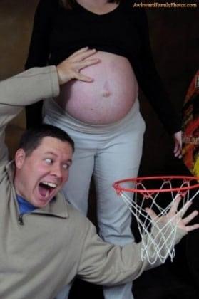 foto-pazze-gravidanza-9