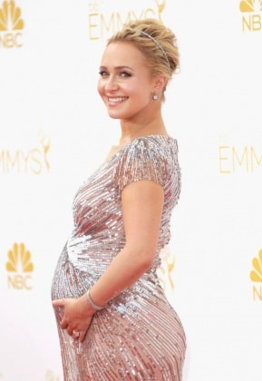 hayden-panettiere-attends-the-66th-annual-primetime-emmy-awards
