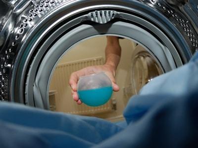 lavatrice_bucato