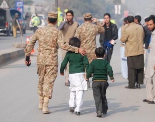 strage_bambini_pakistan_02