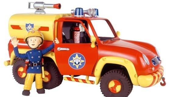 camiondeipompieri