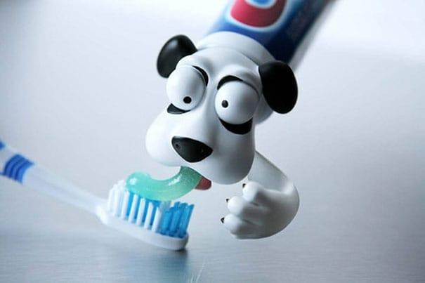 dentidivertenti