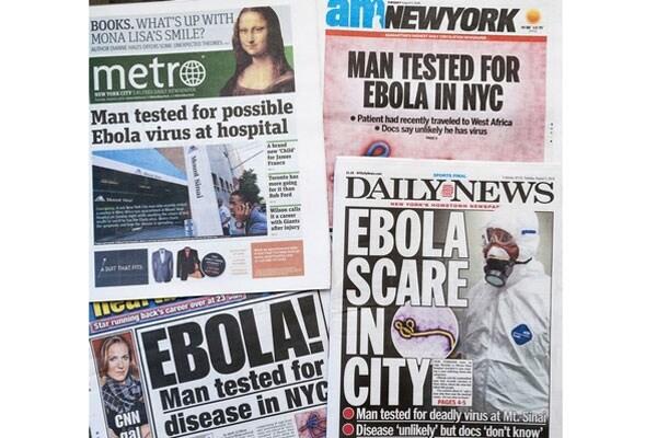 ebola.600