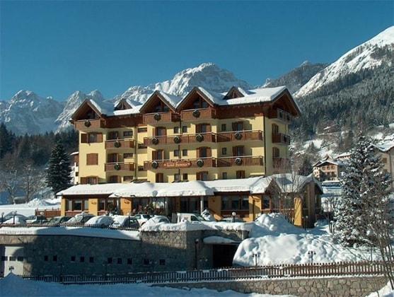 family-wellness-hotel-serena-trentino-andalo