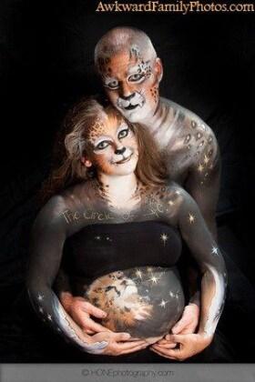 foto-pazze-gravidanza-5