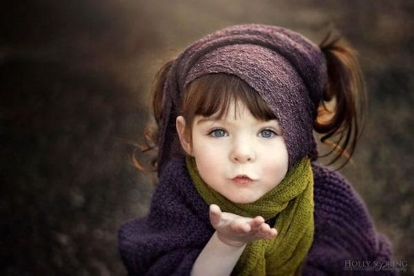 Le bellissime foto di violet la bambina con una mano sola for Foto bellissime