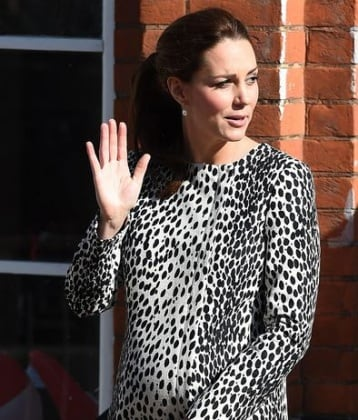 kate_middleton_incinta_royal_baby3_1