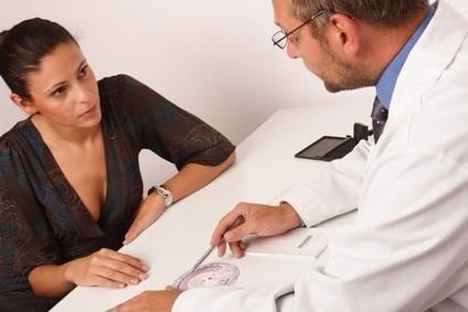 medico-paziente