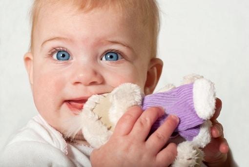 neonato-in-bocca.600.600