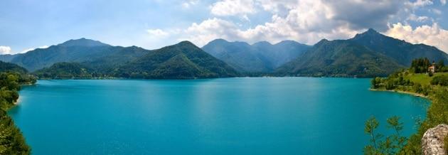 panorama-lago-di-ledro_1