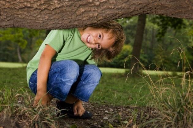 Caccia Al Tesoro Bambini 5 6 Anni : Cacce al tesoro super divertenti per bambini dai ai anni