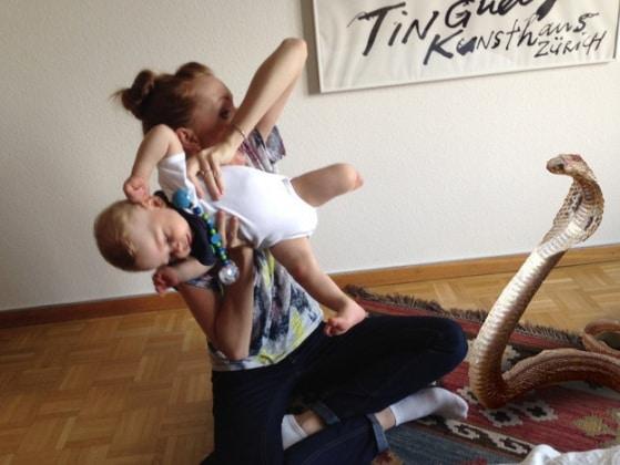 babysittercreativo3