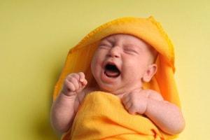 neonatochepiange
