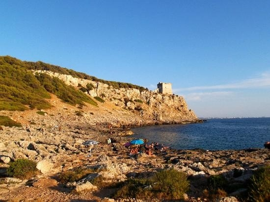7spiaggia-porto-selvaggio