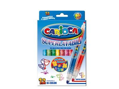 CARIOCA-Superlavabili-BiCol