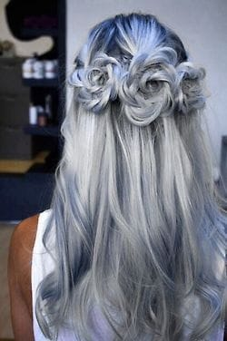 capelligrigi9