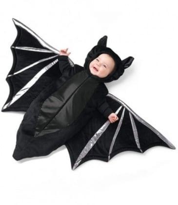 costume-da-pipistrello