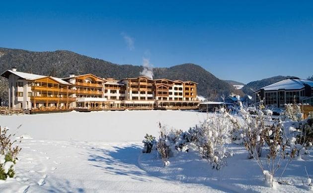 falkensteiner-hotel-lido-ehrenburgerhof-alto-adige-chienes-casteldarne