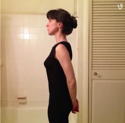 gravidanza-video-1