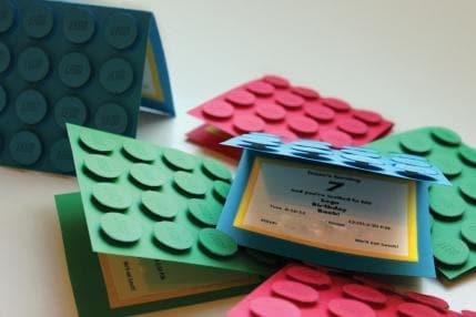 lego-birthday-invites