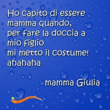 mamma-costume